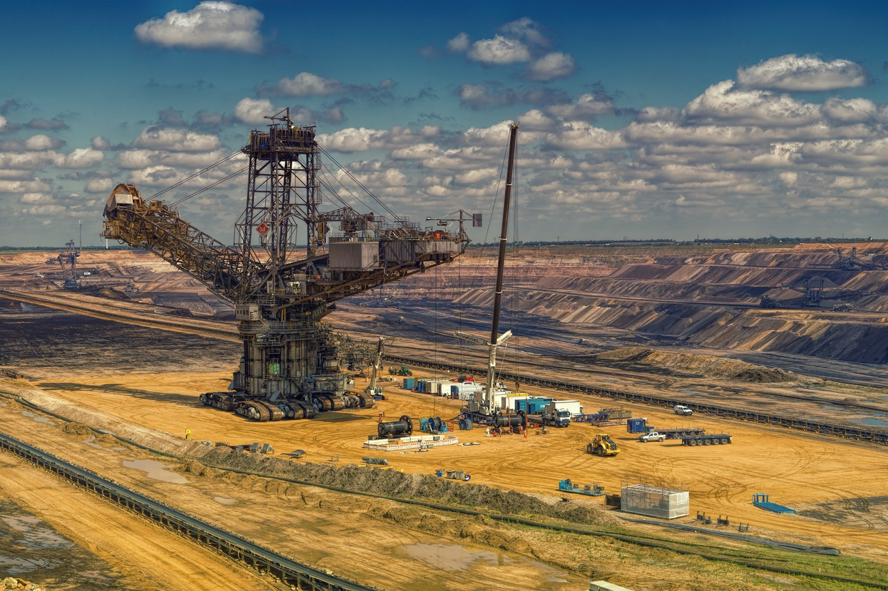 Projekt zmiany rozporządzenia Rady Ministrów z dnia 9 listopada 2010 r.  w sprawie przedsięwzięć mogących znacząco oddziaływać na środowisko.