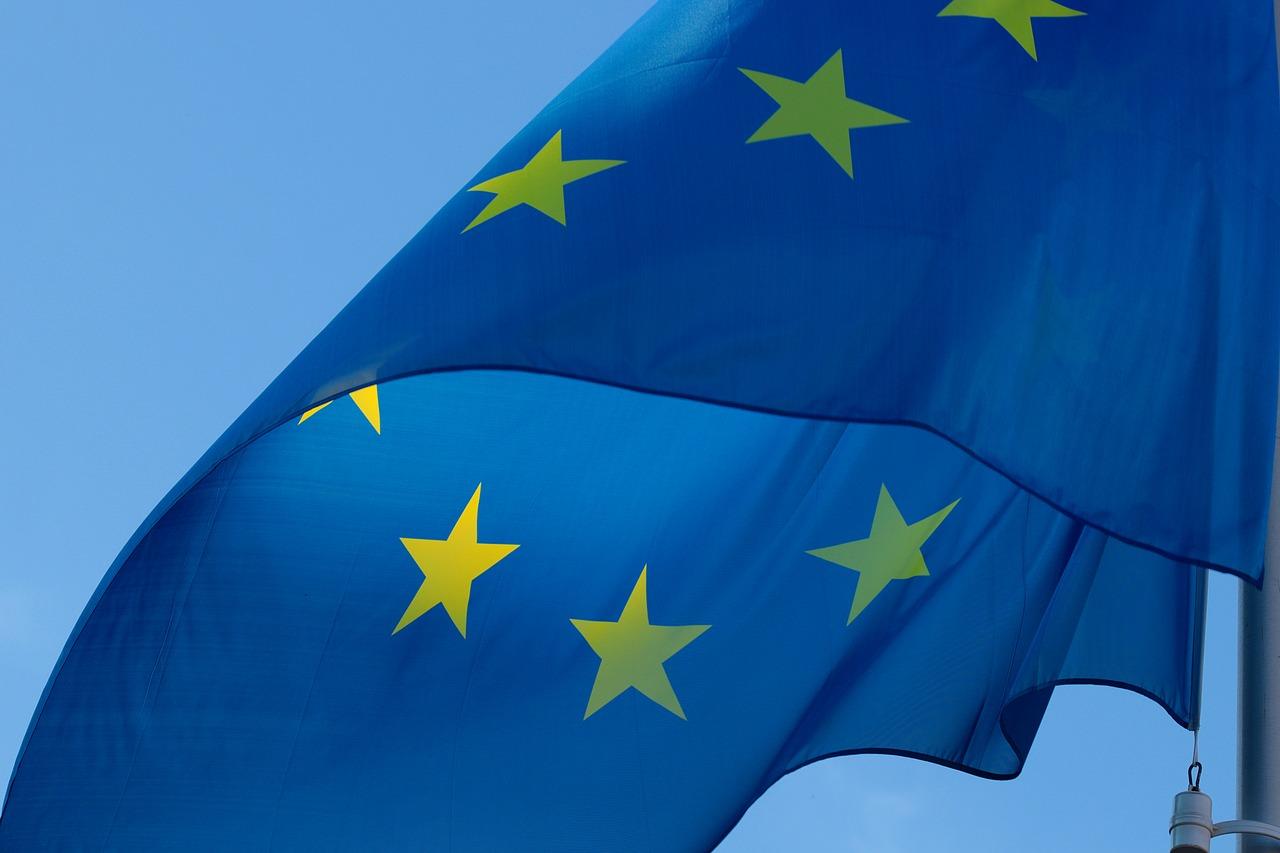 Komisja Europejska wzywa Polskę do pełnego przestrzegania przepisów UE dotyczących procedur odwoławczych od decyzji środowiskowych