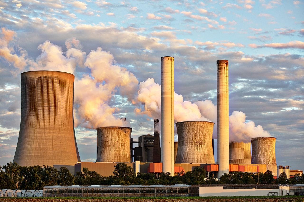 Ochrona środowiska oraz ocena oddziaływania na środowisko w procesie inwestycyjnym
