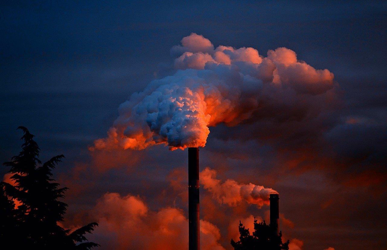 Dopuszczalne wielkości emisji w pozwoleniach zintegrowanych w związku z publikacją konkluzji BAT dla dużych obiektów energetycznego spalania (LCP)