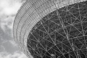 Kompromis pomiędzy rozwojem sieci telekomunikacyjnych a ochroną środowiska