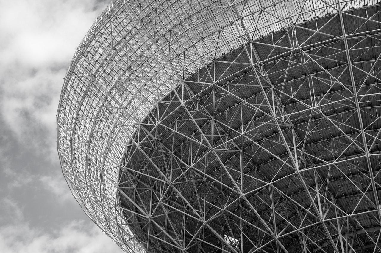 Przyjęto projekt ustawy o zmianie ustawy o wspieraniu rozwoju usług i sieci telekomunikacyjnych oraz niektórych innych ustaw