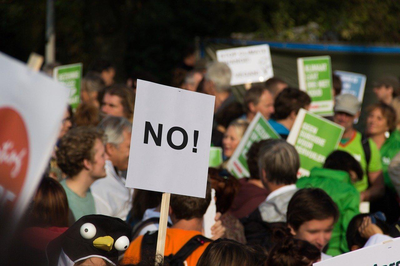 Nowe uprawnienia organizacji ekologicznych w postępowaniach środowiskowych