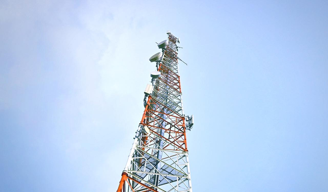 Niebawem wystartuje SI2PEM – pola elektromagnetyczne w Polsce będą bez tajemnic